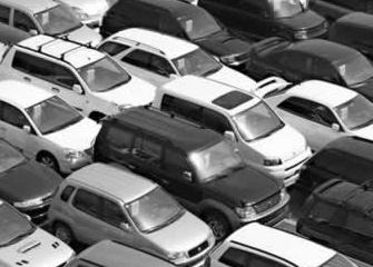 Tribunal de Justiça anula diárias indevidas sobre carros apreendidos em Ribeirão das Neves