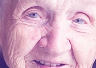 Instituto cria central telefônica para atender idosos vítimas de violência na Grande BH