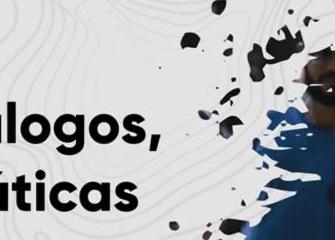 Coletivo Semifusa realiza Seminário Metropolitano de Estudos sobre as Periferias