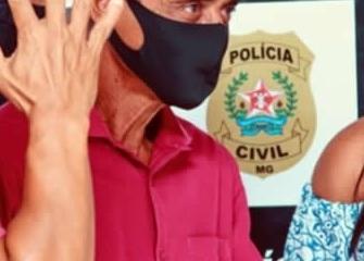 Polícia Civil promove reencontro entre pai e filhos que não se viam há 22 anos