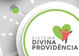 Central de Empregos do Sistema Divina Providência tem vagas em aberto