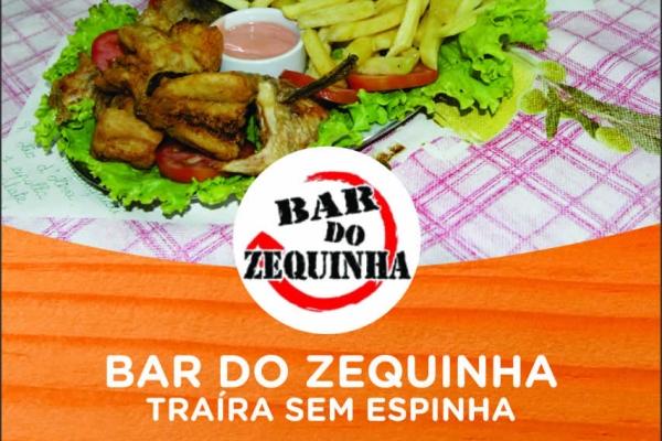 sede-bar-do-zequinha561C87B5-A22B-AC3B-0155-DF51C30DEC73.jpg