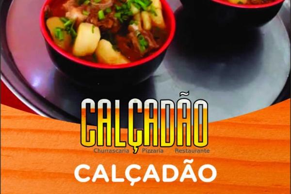 sede-calcadao2F8E445B-1EE3-4A8E-1E37-A361A15C6A47.jpg