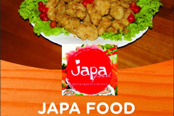 sede-japa-foodCD00930A-3B71-C096-297A-B35FCB4F8AC9.jpg
