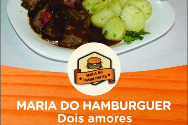 sede-maria-do-hamburguerF2136CF5-D3FE-5E1F-E808-AA1A980B8CF9.jpg