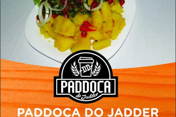 sede-paddoca-do-jadder51D50C6C-EB6A-0B2D-F858-097057FC4375.jpg