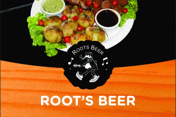 sede-roots-beerE5E54AFA-5FC2-ED79-8584-D2C975024551.jpg