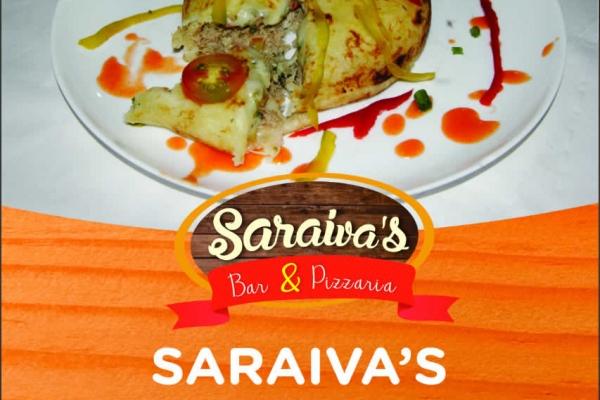 sede-saraivas99242E8E-8968-0BFC-E70B-4307C82B6604.jpg