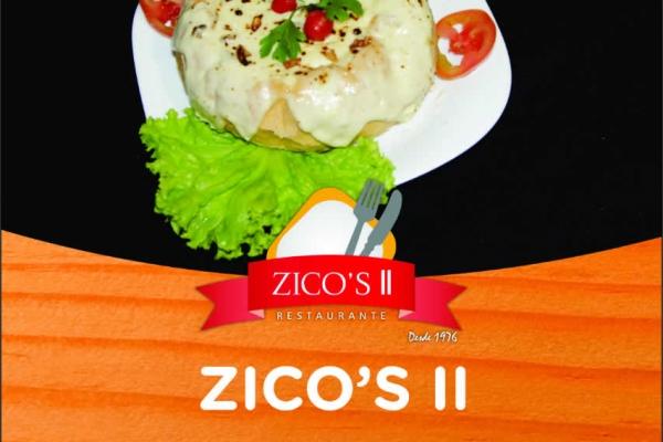 sede-zicos-ii034E0B62-29D8-3672-0DD3-BE30198760E6.jpg