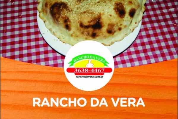 justinopolis-rancho-da-vera84C027B9-AAA0-915C-252E-0ADC02F07619.jpg