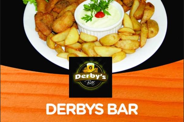 veneza-derbys-bar2BF34BB3-1930-DEB9-EEBF-D24173BB625F.jpg