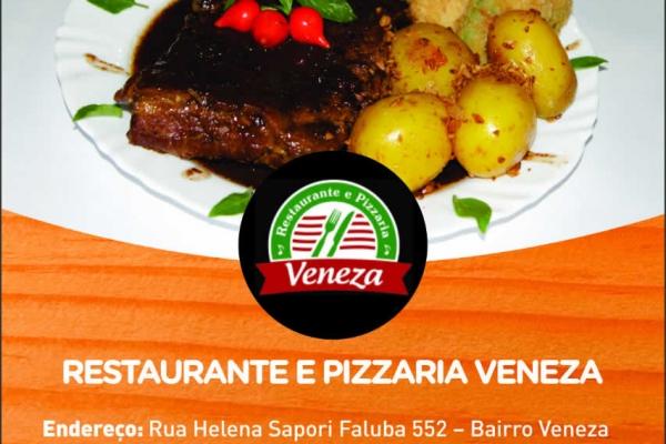 veneza-pizzaria-venezaCE998F8D-24B1-03AC-5947-B35065BB8350.jpg