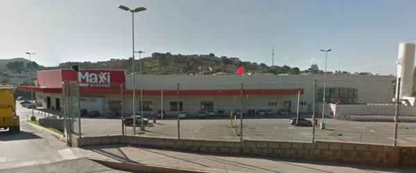 0ea9a9542 O Walmart no Brasil vai fechar, até o início de janeiro, 30 lojas de suas  bandeiras – o que representa 5% do total de unidades no país.