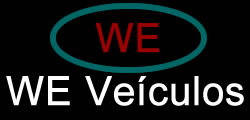 WE Ve�culos