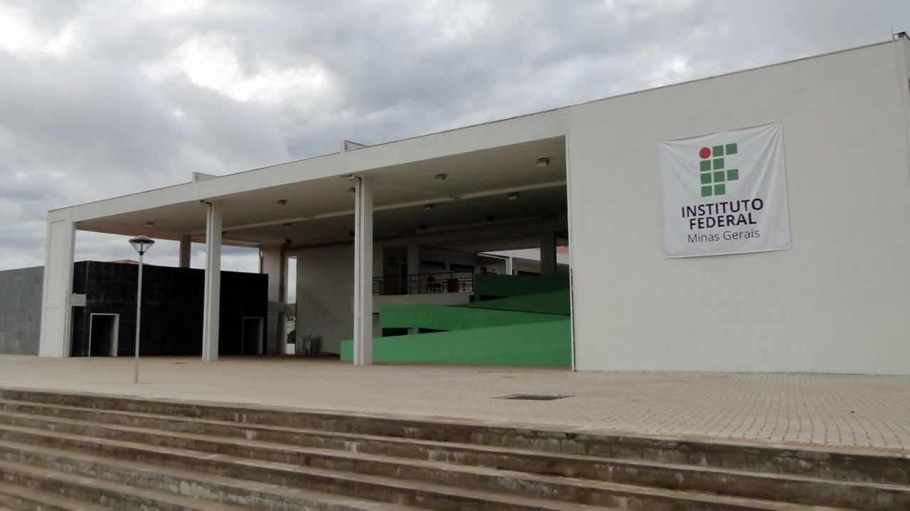 867e92c19fd IFMG publica edital de transferência e obtenção de novo título em Ribeirão  das Neves